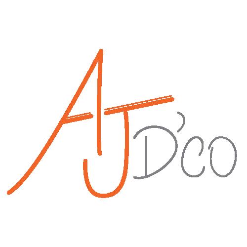 AjD'co